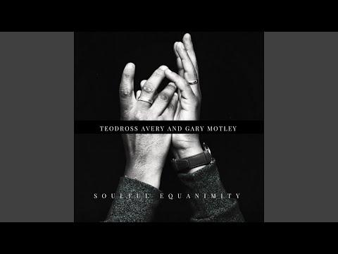 Freddie's Dead online metal music video by TEODROSS AVERY