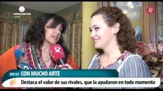 Extremadura en Abierto