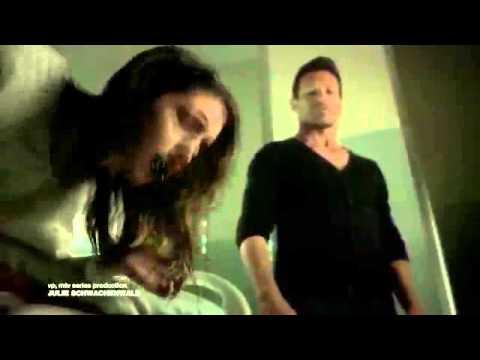 Teen Wolf 3x10 Promo   The Overlooked HD