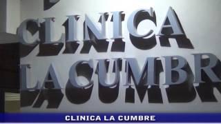 NOTA INFORMATIVA: LANGUASCO Y GORO: CAPACITACION Y TURISMO DE CAPILLA