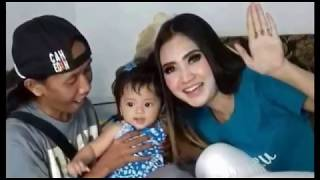 Video JANGAN BAPER!! TERUNGKAP,,,INIKAH SUAMI ASLI NELLA KHARISMA MP3, 3GP, MP4, WEBM, AVI, FLV November 2017