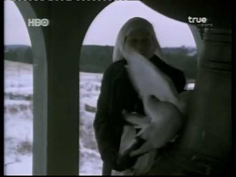 "Georges Delerue - ""Agnes Of God"" - ORIGINAL film version - stereo"