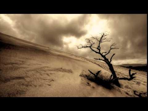 【亜沙 feat IA】砂漠の雪華【オリジナル】/【Asa feat IA】Sabaku no Sekka【original】