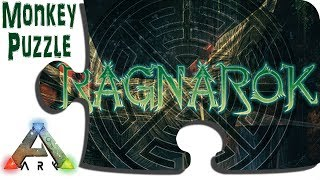 "Ragnarok is suddenly what everybody's playing now that Wildcard has made it official dlc. I've got the day off for Father's day and wanted to do a little stream to catch you up on what I've done on Ragnarok and let you know some of the projects that are coming up. This is your chance to let me know what you'd like to see, so don't be shy.IronMine on Ragnarok:►Aaron BoringLPhttps://www.youtube.com/user/boringlp►MonkeyPuzzlehttps://www.youtube.com/Monkeypuzzle►Arahli The Geekhttps://www.youtube.com/ArahliTheGeek►UniteTheClanshttps://www.youtube.com/UniteTheClans►Jules's Havenhttps://www.youtube.com/channel/UCRJqJyrnOwvxYDYVDq0aAuw►PhasedFoxhttps://www.youtube.com/channel/UCnHvwVNFrEFIp4c4uTwhJRA►MonkeyManhttps://www.youtube.com/channel/UCiGj7-z7zUTwiErpqUL4AiA►Witmanhttps://www.youtube.com/channel/UCvIvCVDfvxE22qid_xOqEVw~~Let's do a let's play where I mount a primarily ground-based exploration of the awesome work in progress and recently officially sponsored Ragnarok modded map in game on BoringLP's server. My secondary goal is making quick little mini-forts to leave along the way.Ragnarok on the Steam Workshop: https://steamcommunity.com/sharedfiles/filedetails/?id=776464863Ragnarok Discord: https://discord.gg/6h4XNNRSupport the development: https://www.patreon.com/ARK_RagnarokOther mods:Structures Plushttp://steamcommunity.com/sharedfiles/filedetails/?id=731604991Extra ARKhttps://steamcommunity.com/sharedfiles/filedetails/?id=656525905Reusable Plushttps://steamcommunity.com/sharedfiles/filedetails/?id=693416678~~Want to support this channel?Liking, subscribing, commenting, and sharing are the easiest ways.You can also donate here: http://bit.ly/Monkeypuzzle_donateAll contributions will be used for hardware and software to improve the channel. ~~System Specs:Processor:   AMD Ryzen 7 1800X 8 Core 16 ThreadsCooling:  Noctua DH-15 Air CoolingMemory:  32GB G.Skill Flare X DDR4 2400MHzGraphics:  MSI Gaming X GeForce GTX 1080TiOperating System:  Windows 10 Pro 64-bitMotherboard:  ASUS Prime X370-ProStorage Drives:  250GB Samsung EVO PCIe NVMe M.2 SSD                              for Windows and recording/editing software                             500 GB Samsung Evo SSD for games                             500 GB Samsung Evo SSD for recording                             3x HDD 2, 3, & 6 TBMicrophone:  Shure SM7BMic Amplifier:  Cloudlifter CL-1Mic Interface:  Focusrite Scarlett 2i2Mouse:  Anker Wireless VerticalHeadset:  Samson SR850Monitors:  Dual 24""Case:   Nanoxia Deep Silence Mid TowerRecording Software:  OBS StudioEditing Software:  Vegas Pro 13"