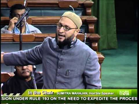 Video Asaduddin Owaisi speech in lok sabha on black money stashed abroad. download in MP3, 3GP, MP4, WEBM, AVI, FLV January 2017