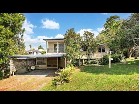 13 Loop Road, Lower Beechmont, Qld 4211