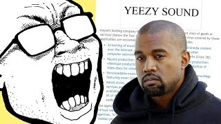 Is Kanye West Starting His Own Music Streaming Service?