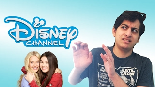 Today we react to yet another modern disney show Best Friends WheneverCheck Out Our Site At:http://thewebnet.wixsite.com/everyshow/es-review