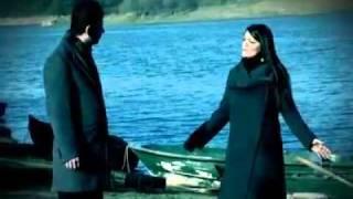 Arzu şahin - Ali İhsan Tepe - Cano