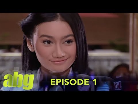 ABG Episode 1 Part 1