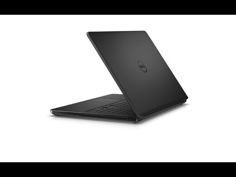 , title : 'Dell Inspiron 5567 Laptop Launched in India'