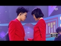 AKMU – '못생긴 척 (PLAY UGLY)' 0219 Inkigayo
