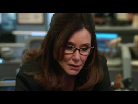 Major Crimes 5.15 (Preview)