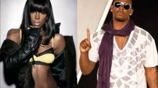 Kelly Rowland - Dirty Laundry (Remix) (feat. R. Kelly) lyrics (Italian translation). | Let's do this dirty laundry, this dirty laundry
