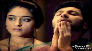Video Dutta-Nakusha on Teri Meri - Laagi Tujhse Lagan MP3, 3GP, MP4, WEBM, AVI, FLV Agustus 2018