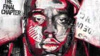 Hold Ya Head - The Notorious BIG feat. Bob Marley (UNCENSORED)