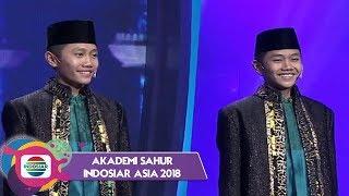 Video Islamophobia - Il Al, Indonesia | Aksi Asia 2018 MP3, 3GP, MP4, WEBM, AVI, FLV Agustus 2018