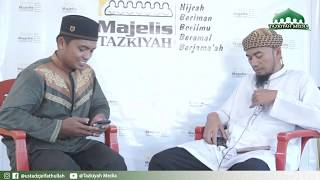 Video GAWAT!! Sumatera Barat Tersinggung dibilang Buta Al-Qur'an- Maruf Amin tidak Nyambung - Ustadz Jel MP3, 3GP, MP4, WEBM, AVI, FLV Februari 2019