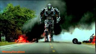 Nonton Colossal Trailer Music  The Clone Disaster  2014 Epic Heroic Aggressive Industrial Action Rock  Film Subtitle Indonesia Streaming Movie Download