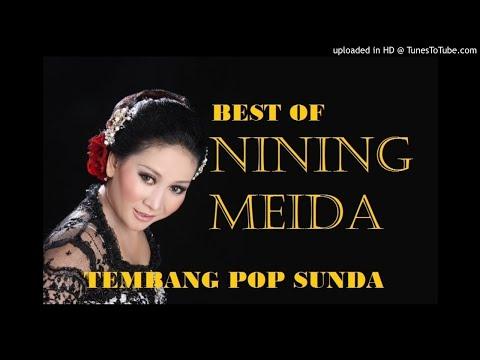 Bubuy Bulan - Nining Meida (Pop Sunda)