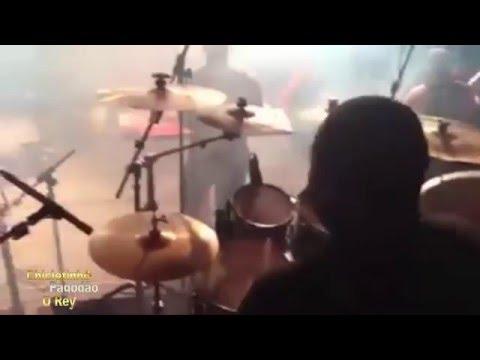 Guettho é Guettho Pelo Certo em Itacaré   BA 07 02 2004