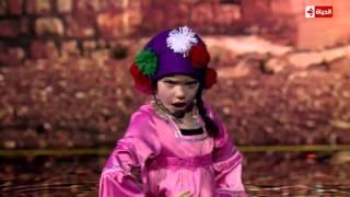 "Video TheComedy - الطفلة ""فريدة رأفت "" مصر ... موهبة التمثيل .... "" الطفلة المعجزة "" MP3, 3GP, MP4, WEBM, AVI, FLV Agustus 2018"