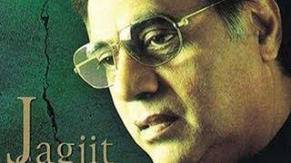 Kabhi Khamosh Baithoge - Jagjit Singh (Love Is Blind)