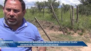 ENCUENTRO DE PARACAIDISTAS: NOTA A ANDY HEDIGER. FESTEJANDO LOS 10 AÑOS DEL CARAVAN