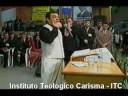Marco Feliciano - Pastor Marco Feliciano, Dia da Aprovação - parte 5