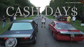 Video South Georgia Cash Days!! MP3, 3GP, MP4, WEBM, AVI, FLV Juli 2019