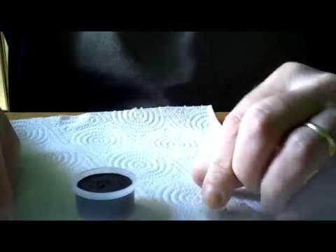 ricarica capsule - cialde caffè lavazza espresso point