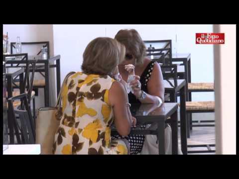 napoli: disoccupati rifiutano lavoro per andare in vacanza