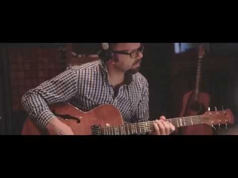 Jamie Marshall´s Amplified Acoustic Band - TRUST ME