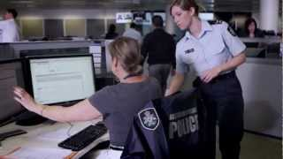 In the fight against crime we need extraordinary people. It takes a special type of person to become an Australian Federal Police officer. From investigating ...