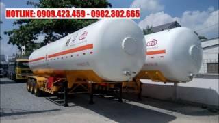 GIA CONG BỒN GAS - LPG CN- 0974060068