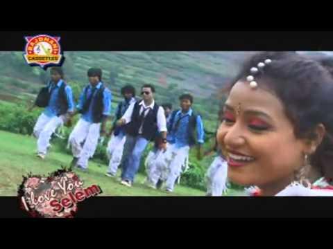 Video HD New 2014 Hot Adhunik Nagpuri Songs    Jharkhand    Luki Chhipi Dekh Na Re Gori    Pawan download in MP3, 3GP, MP4, WEBM, AVI, FLV January 2017