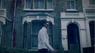 """古川本舗 """"魔法 feat.ちょまいよ"""" [A faulty Day.ver] (Official MV)"""