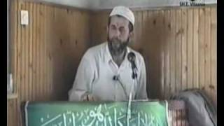Film Dokumentar Molla Jakup Hasipi 3/9.wmv