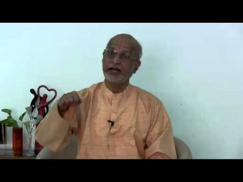 Intro to Vedanta (5) - Reflections