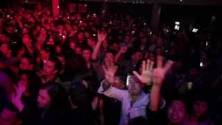 After making the big move from Toronto, Canada to Los Angeles, California, Nadia celebrated with a very special performance at Exchange with all her LA fans. Watch the exclusive recap here! #nadiaalihomecoming #goingbacktocaliFeatured in Video:Nadia Ali - Roxanne (Mehrbod Mashup) FREE DOWNLOAD: http://bit.ly/1gVZlYGNadia Ali - Roxanne (Acoustic Cover) FREE DOWNLOAD: http://bit.ly/1aCrIcBFOLLOW NADIA ALI:http://twitter.com/NadiaAlihttp://facebook.com/NadiaAlihttp://soundcloud.com/NadiaAlihttp://nadiaali.com