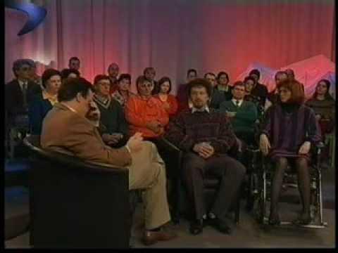 Belgische talkshow