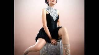 Dangdut House Music Fitri Carlina Gantengnya Pacarku 2017