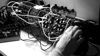 "Download Lagu Make Noise System Cartesian - ""Burrlin Skool"" Mp3"