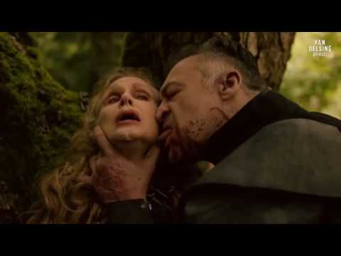 Van Helsing (Comic-Con First Look Promo)
