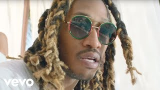 Video Future - Extra Luv ft. YG MP3, 3GP, MP4, WEBM, AVI, FLV Juli 2018