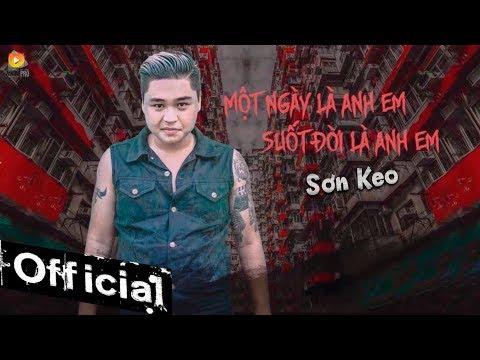 Sống Chết Có Nhau (New Remix 2018) | OST Giang Hồ Chợ Mới | Duy Phước - Thời lượng: 3:41.