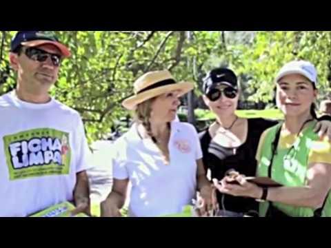 Projetos de iniciativa popular, participação ativa do cidadão