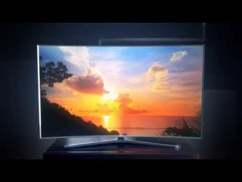Telewizor SUHD SAMSUNG UE65JS9000L