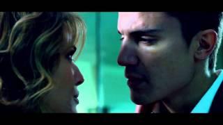 Nonton Combustion - Trailer Español Full HD 1080p - Estreno 26 Abri Film Subtitle Indonesia Streaming Movie Download