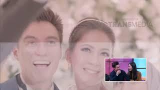 Video RUMPI - Cerita Pengantin Baru, Baim Wong & Paula (17/12/18) Part 1 MP3, 3GP, MP4, WEBM, AVI, FLV April 2019